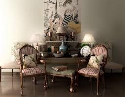 oriental inspired furniture. Bedroom:Oriental Bedroom Furniture Stunning Oriental Inspired Also Home Interior Design Concept With D