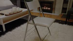 expandable furniture. Folding Chairs Expandable Furniture L