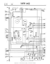 mgb wiring diagram 1979 chicagoland mg clubtech tips wiring diagram Mg Midget Wiring Diagram mgb wiring diagram 1979 1979 mg midget wiring diagram