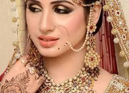 latest indian bridal makeup trends 2016 mugeek vidalondon