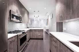 Manhattan Kitchen Design Model Awesome Design Ideas