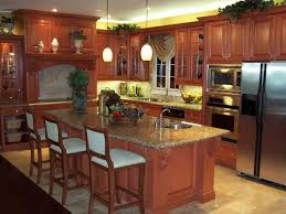 kitchen cabinet refinishing abbotsford bc tags kitchen cabinet