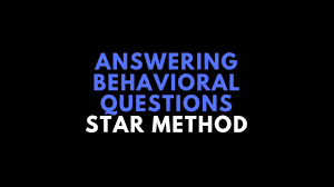 Facebook Interview 3 Of 3 Example Behavioral Questions The Star