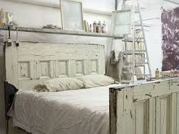 old window frame recycle ideas so vine monday ping on etsy door bed frame