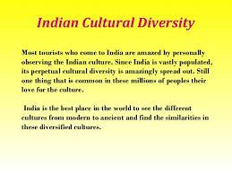 n cultural diversity festivals  n cultural diversitymost