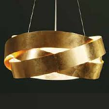 marchetti lighting. pura gold metal ceiling pendant light from marchetti lighting l