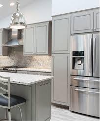 American Home Furniture Gilbert Az Minimalist Plans Best Inspiration