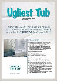 bath fitter vancouver careers. bath fitter vancouver events records careers
