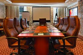 dbcloud office meeting room. Conference Room Dbcloud Office Meeting T