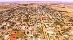 imagem de Iguatemi Mato Grosso do Sul n-1