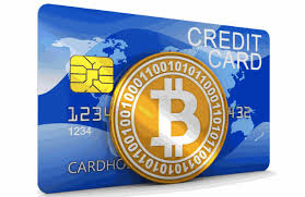 which crypto exchange accepts credit