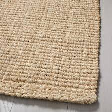 Because Of Their Durability Affordable Price And Neutral Color Palette Natural Rugs Are Especially Good For Hightraffic Areas