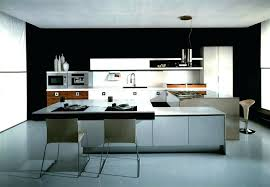 italian kitchen cabinets best kitchen ideas kitchen modern kitchens cabinets style with pictures italian kitchen design
