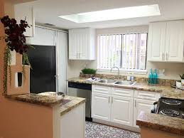 furnished apartments near ucf orlando. kitchen with stainless steel appliances furnished apartments near ucf orlando