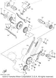Dog parts diagram big dog mowers wiring diagrams wiring diagram