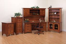 home office furniture collection. Master Office Collection Home Furniture D