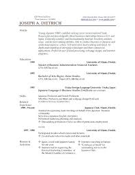 Microsoft Resume Wizard Free Download Top Rated Word Resume Wizard