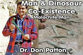creation sensation what is faith dr don patton evolution debate dr don patton scientist obliterates evolutionist john blanton