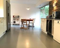 Rubber Flooring For Kitchen Tag For Rubber Kitchen Flooring Ideas Nanilumi