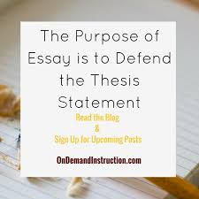 process essay thesis statement do s don ts do follow your thesis statement and make your point research paper essay