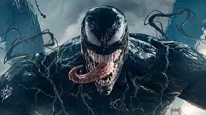 Venom 2: Let There Be Carnage mogelijk ...
