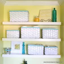 Over The Toilet Bathroom Shelves Kitchen Cabinets White White Elegant Kitchen Cabinet With White