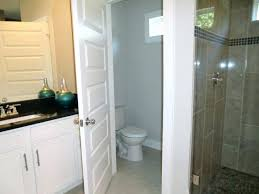 toilet auger home depot medium size of water closet auger 6 ft toilet auger with drop toilet auger home depot