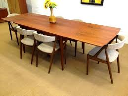 delightful wonderful century modern dining room furniture sets ury dining table lovely mid century modern dining