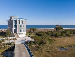 Hilton Head Rentals - 6 Terra Bella Trace   Vacation Homes of ...