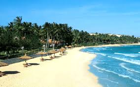 Image result for my khe beach da nang