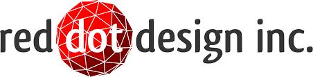 Red Dot Design Inc Red Dot Design Inc