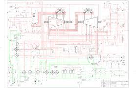 Дипломный проект на тему Реконструкция котлотурбинного цеха ТЭЦ  Дипломный проект на тему Реконструкция котлотурбинного цеха ТЭЦ г Светлогорска с модернизацией турбины ПТ 65 75 130 13