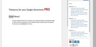 The Ultimate Guide To Google Docs Hiver Blog