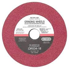 Oregon Grinding Wheel Chart Chainsaw Grinder Wheels Bawanaplast Co