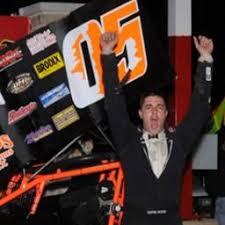 Lucas Oil Performance POWRi Open Wheel Racing, Inc.