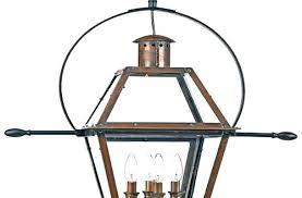 outdoor led pendant lighting outdoor hanging light fixtures amazing home romantic outdoor hanging light fixtures of