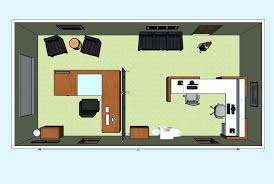 Home office design plan Front Office Layout Small Office Layout Design Office Layout Design Great Office Layout With Furniture Overhead With Design Small Office Layout Design Rottoblogcom Small Office Layout Design Small Office Layout Ideas Open Plan