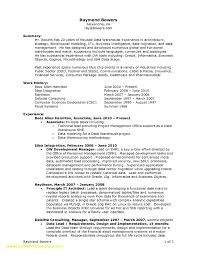 Warehouse Objective Resume Warehouse associate Resume Objective Beautiful Resume Examples for 22