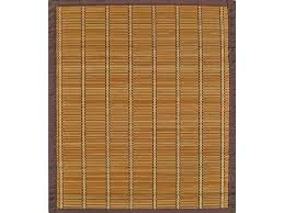 anji mountain bamboo rug co miscellaneous bamboo floor mat design interior decoration and anji mountain bamboo