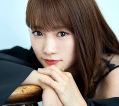 川栄李奈の髪型から三角形顔に似合うngヘアを解説小顔カット情報