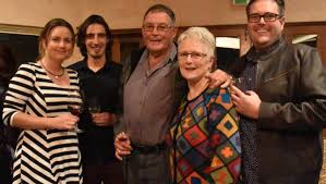 Adinfern Estate Winery Marks 20th Anniversary Augusta Margaret River Mail