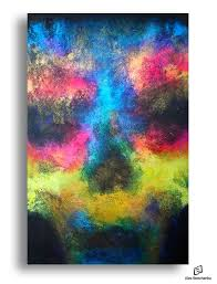 Canvas abstract artwork Diy Extra Large Abstract Painting Original Painting Contemporary Art Modern Abstract Wall Art Abstract Large Canvas Abstract Art Artist Alex Senchenko Extra Large Abstract Painting Original Painting Contemporary Art