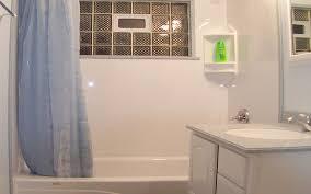 bathtub surfaces raleigh