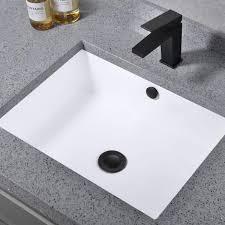 vessel sink push pop up drain stopper