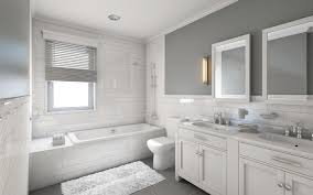 bathroom update ideas. Full Size Of Bathroom:inexpensive Bathroom Remodel Ideas Updates Pictures Architectural Digest Powder Room Update