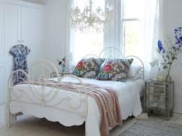 Jetzt günstig die wohnung mit gebrauchten möbeln einrichten auf ebay kleinanzeigen. 75 Shabby Chic Schlafzimmer Ideen Bilder Dezember 2020 Houzz De