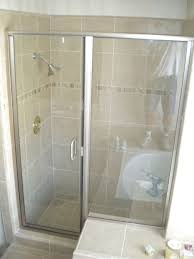 shower cubicles plan. Astounding Small Shower Stalls 67 Including Home Decorating Plan With Cubicles L