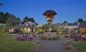 Fishers Landing Vancouver Wa Apartments For Rent Slate Ridge . 3 Bedroom ...