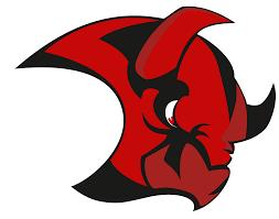 Eishockey-Playoffs: Saale Bulls unterliegen im ersten Spiel mit 7:1 ...