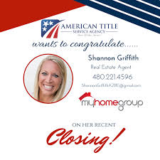 Shannon Griffith—My Home Group - Home | Facebook
